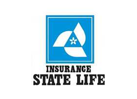 State Life Insurance Building Islamabad