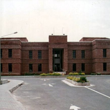 LUMS Lahore