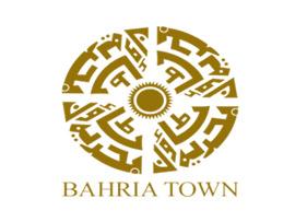 bahria logo copy