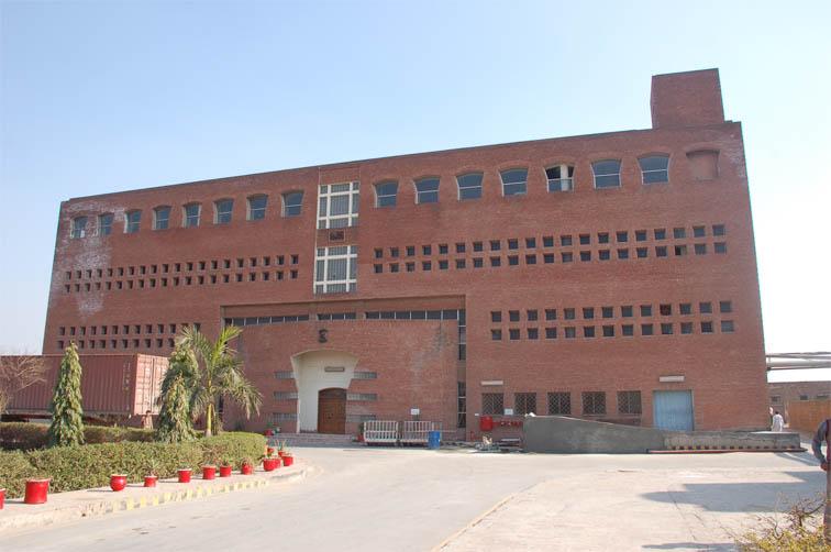 Sitara Faisalabad