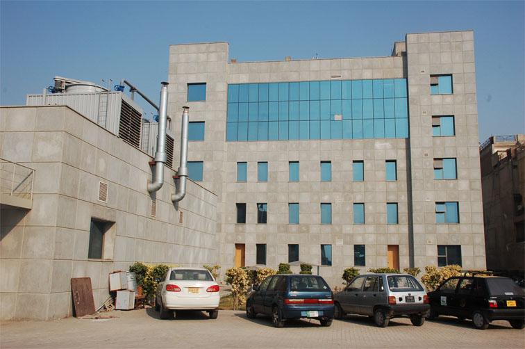 Allied Bank Multan