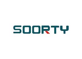Soorty